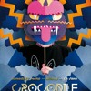 Crocodile 29