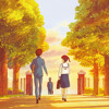 Sayonara No Natsu Full Cover U3055u3088u306au3089u306eu590f From Up On Poppy Hill Theme Song Mp3