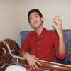 Lal Ishq Yashodhan Final