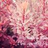 Nina - I Love You,Good Bye (Cover)