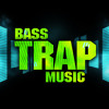 Mini Trap MiX (by Dj Alox)  [Dl Free]