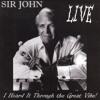 Sir John - What's New?