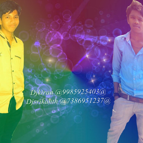 A Sunitha Choriya 3 m@@r 2014 Mix By Djkiran @9985925403@ And Djsrikanth @7386951237@