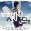 Download MixTape ZouK AnGeL '2o14' (Master) By Dj JimJim Mp3