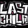 LAST CHILD - ayah (cover)