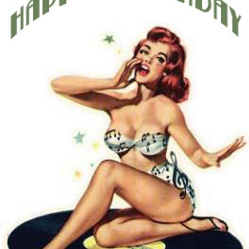 HAPPY BIRTHDAY Dj_Sliick !!!!!!!!