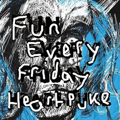 Fun Every Friday - 'Equinicide'