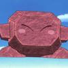 Kirby - Tetris !
