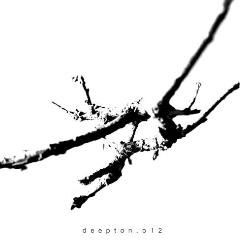 Dee~ton.12 by Al~me, www.deepton.com
