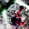 The Amazing Spider - Man 2 Official Theme - Hans Zimmer