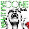 Linkin Park - What I've Done (Alexis K Dubstep Remix) // FREE DOWNLOAD