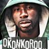 Okonkoroo - Brown Skin Girl
