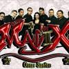Grupo Los Magix - Cuando Vendra El Amor²°¹⁴ [LiMPiA] [DESCARGALA] [Exito Del Infamoso Montana] Portada del disco