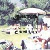 Gartenprärie&Endloscowboy