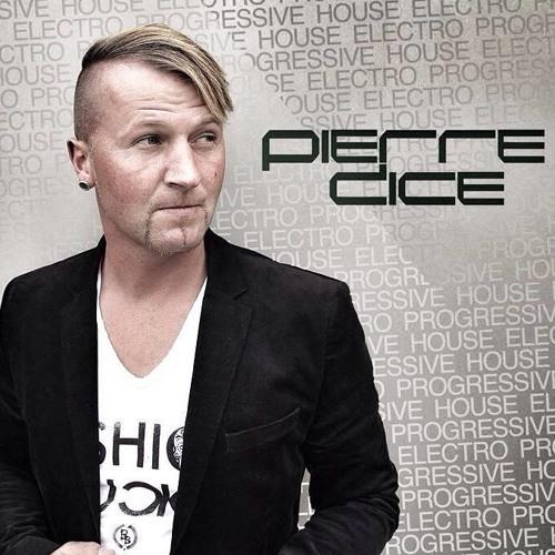 Pierre Dice-indamix.11