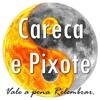 Careca e Pixote - Se mexer Com Nóis Vers. Proibida. ::Reliquia::(FunkdeRaiz)