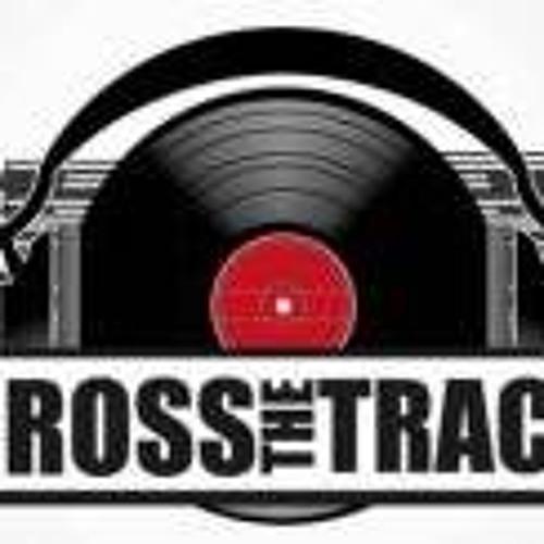 "106.7 PBS FM - ""Across The Tracks"" Album Feature"