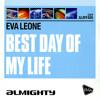 Eva Leone - Best Day Of My Life (Matt Pop Dub) All Matt Pop mixes out now