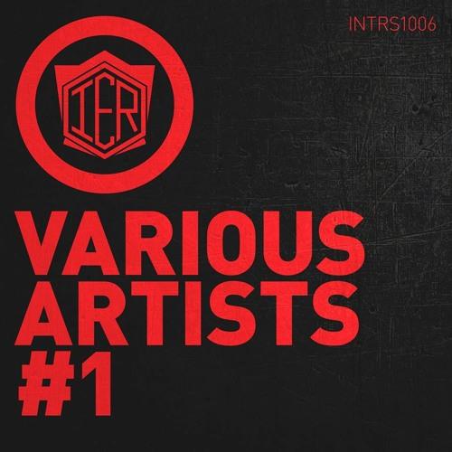 INTELLIGHENZIA ELECTRONICA RECORDS - VARIOUS ARTIST  001.2014 -PREVIEW  DIGITAL ALBUM + CD