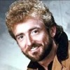 Don't Close Your Eyes - Tribute To Keith Whitley
