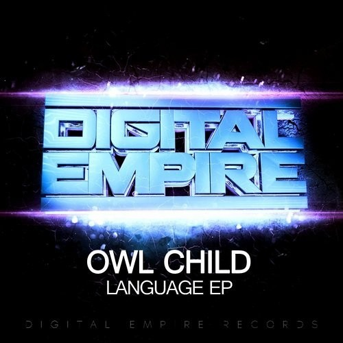 Language by Owl Child