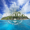 Seasidetrip 26 by Andre Stabo - Treasure Island Mix