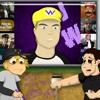"""Random Assault Podcast Episode 110: You Can Play This (A Tribute to Justin """"JewWario"""" Carmical)"""