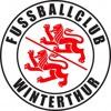 Zusammenfassung Servette FC - FC Winterthur vom 23.03.14