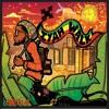 CHRONIXX - IYAH WALK - DIGITAL-B RECORDS
