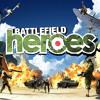 Battlefield Heroes - Theme