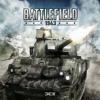 Battlefield 1943 - Theme