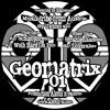 Geomatrix 01 Face A2 Tekno's23 Walk Hard On LSD