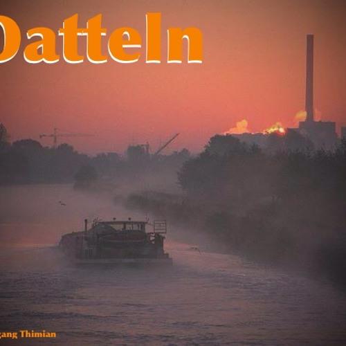 KAJ Datteln Demo
