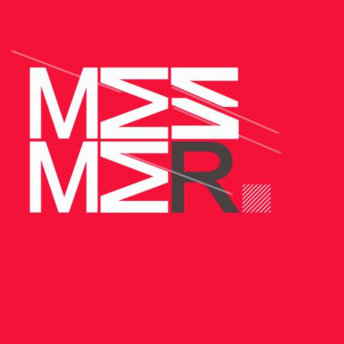 Mesmer - You All Fall Under (Original Mix)