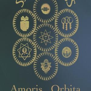 Amoris Orbita - Suns of Orpheus/Frederico7
