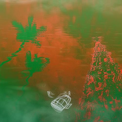 Sevyn Streeter featuring Chris Brown - It Won't Stop (Atlantis Remix)