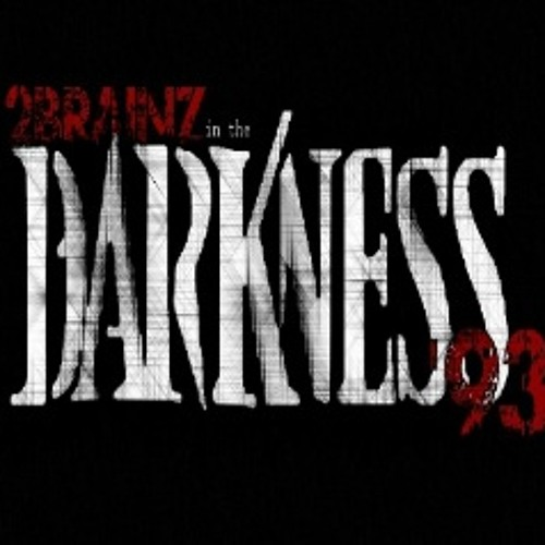 2Brainz- In the Darkness 93 (FREE DL)Conquestrecordings