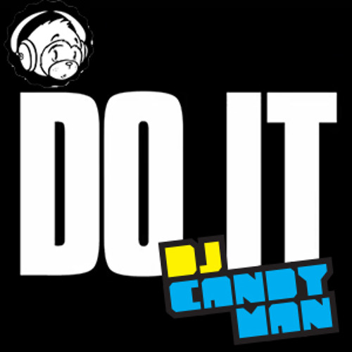 FunkFerret / Imagine This - Do It Funky Dope Fresh - Candyman Edit (FREE DOWNLOAD)