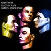 Kraftwerk - Sex Object (Darren Jones Remake)