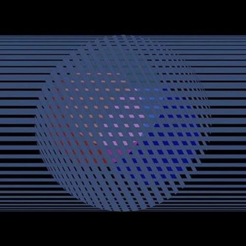 25) What is time? - 05 - (tracks for experimental video) 2014