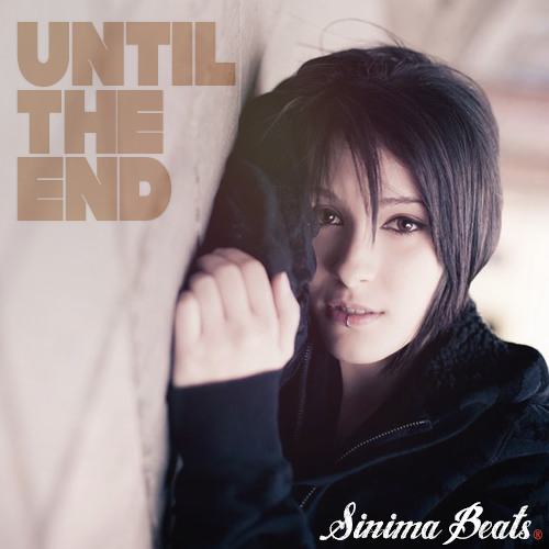 Until The End