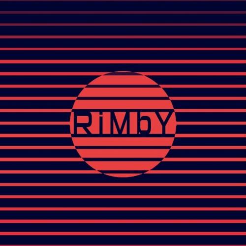 Danny Darko - Time Will Tell (RiMbY Remix)