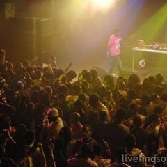 NEW RnB HipHop Party Mix 2014 ( DJ RD - LIVE LINQ SOUND )