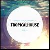 Thomas Jack Presents: Tropical House Vol.1 [Free Download]