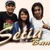 Setia Band - Asmara 2 (Sakit Hati) - Remix Mietha (Free)