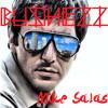 Mike Salas - Business (Original Mix) [FREE DOWNLOAD]