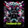 Crookers ft. Roisin Murphy - Royal T Intro (Treffparty Cut) FREE DOWNLOAD!