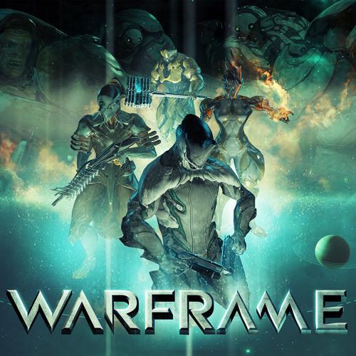 Warframe - Arise