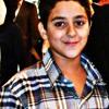 Maher Zain - Assalamu alayka - Cover ( Moaaz ElDemery )