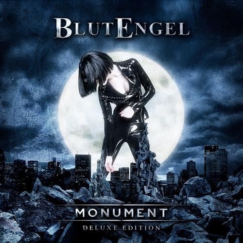 BlutEngel - You Walk Away (Rock Version)